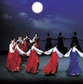 Thumbnail image for Celebrate Chuseok with the Anglo Korean Society