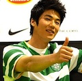 Thumbnail image for Ki Sung-yueng and Racism in the British Game