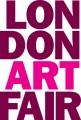 Thumbnail image for Korean artists at the 2011 London Art Fair