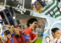 Thumbnail image for A look back at the Korean sporting year of 2010