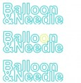 Thumbnail image for Balloon and Needle: The New Korean Avant Garde