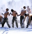 Thumbnail image for Winter training