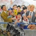 Thumbnail image for 2011: the year of North Korean art?