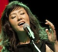 Thumbnail image for Nah Youn Sun at Pizza Express Jazz, Soho