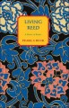 Thumbnail image for Book review: Pearl Buck's Living Reed