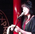 Thumbnail image for Gig review: Nah Youn Sun and Ulf Wakenius at Pizza Express Soho