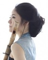 Thumbnail image for Scattering Rhythms: Korean Traditional Music and Jazz at the KCC