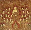 Thumbnail image for Korean Buddhists Arts of the Koryŏ and Chosŏn Kingdoms