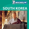 Thumbnail image for Michelin to issue Green Guide to Korea