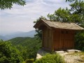 Thumbnail image for The outside toilet in Park Wan-suh's childhood memories – part 2