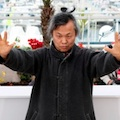 Thumbnail image for Kim Ki-duk stages comeback at Cannes