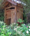 Thumbnail image for Korea wins Gold medal, best Artisan Garden at Chelsea