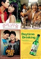 Thumbnail image for June's daytime films at the KCCUK share a Kangwon-do theme