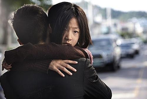 Kim Sae Ron - Photo Actress