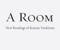 "Thumbnail image for ""A Room"" Exhibition at the KCC"