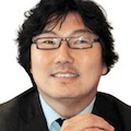 Thumbnail image for Korean adoptee elected to French senate