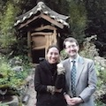Thumbnail image for An evening with garden designer Hwang Jihae at Chelsea