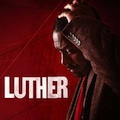 Thumbnail image for BBC1′s Luther wins TV award in Seoul