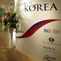Thumbnail image for Premium Korea at Harrods