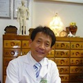 Thumbnail image for A top North Korean traditional medicine practitioner in Seoul