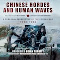 Thumbnail image for Chinese hordes and human waves: Korean War talk at the KCC