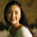 Thumbnail image for Choi Ji-woo in demand for girl talk