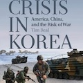 Thumbnail image for Tim Beal's Crisis in Korea launched