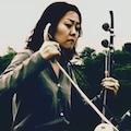 Thumbnail image for Haunting melodies from Jambinai