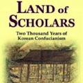 Thumbnail image for Book review: Land of Scholars (Kang Jae-eun)