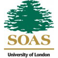 Thumbnail image for SOAS public workshop: State Capitalism and Development in East Asia