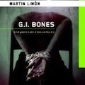 Thumbnail image for Book Review: Martin Limón: G.I. Bones