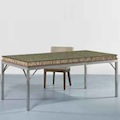 Thumbnail image for Suh Do-ho's first Table for sale at Christie's