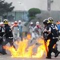 Thumbnail image for Good Riddance to 2009, says Korea Times