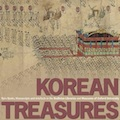 Thumbnail image for New book on Korean artefacts in Oxford