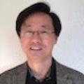 Prof Kang Nae-Hui