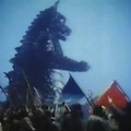 Thumbnail image for Kim Jong-il's Pulgasari: political metaphor or just a bad monster movie?