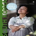 Thumbnail image for Directory of World Cinema: South Korea launched