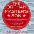 Thumbnail image for Orphan Master wins Pulitzer
