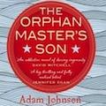 Thumbnail image for Orphan Master wins Pulitzer