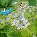 Thumbnail image for On Pyongyang University of Science and Technology