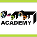 Thumbnail image for K-pop Academy – The Curtain Falls…A New Era Begins?