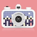 Thumbnail image for Lomography store celebrates Seoul