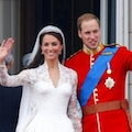 Thumbnail image for The Royal Wedding – the Tweets