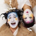 Thumbnail image for A Korean Midsummer Night's Dream at the Globe – and a discount for LKL readers