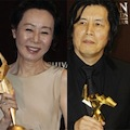 Thumbnail image for Five Korean winners at Asian Film Awards
