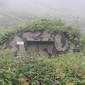 Thumbnail image for The DMZ as eco-tourism – and as a garden