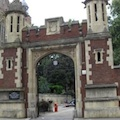 Thumbnail image for Places still available on AKS guided walk of Inns of Court