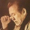 Thumbnail image for 2012 Travel Diary 9: Yun Isang — Victim of the Cold War