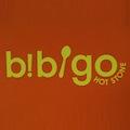 Thumbnail image for New London Korean restaurant is recruiting