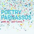 Thumbnail image for Korean poets perform in London